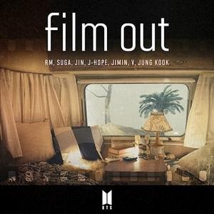 موزیک ویدیو BTS - film out با زیرنویس