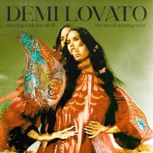 موزیک ویدیو Demi Lovato - Dancing With The Devil با زیرنویس