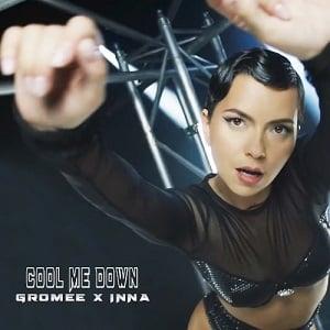 موزیک ویدیو INNA - Cool Me Down با زیرنویس