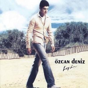 موزیک ویدیو Ozcan Deniz - Don Desem با زیرنویس فارسی