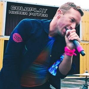 دانلود موزیک ویدیو Higher Power از Coldplay با زیرنویس فارسی