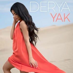 موزیک ویدیو Derya - Yak با زیرنویس