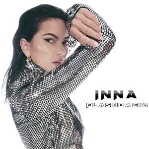 موزیک ویدیو INNA - Flashbacks با زیرنویس فارسی