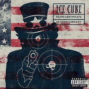 موزیک ویدیو Ice Cube - Good Cop Bad Cop با زیرنویس