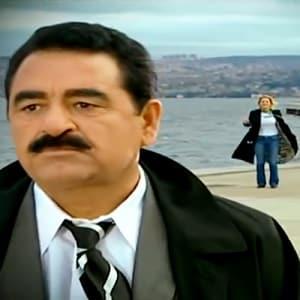 موزیک ویدیو ibrahim Tatlises - Kal Benim icin با زیرنویس