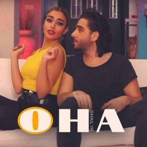 موزیک ویدیو OHA از İsmail YK با ترجمه و زیرنویس فارسی و ترکی
