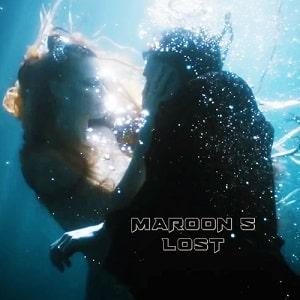 موزیک ویدیو Maroon 5 - Lost با زیرنویس
