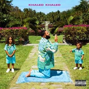 موزیک ویدیو DJ Khaled - I DID IT ft. Post Malone, Megan Thee Stallion, Lil Baby, DaBaby با زیرنویس