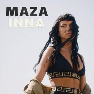 موزیک ویدیو INNA - Maza با زیرنویس چسبیده