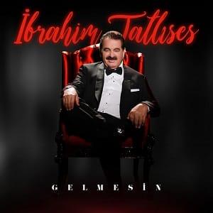 اجرای زنده ibrahim Tatlises - Gelmesin با زیرنویس
