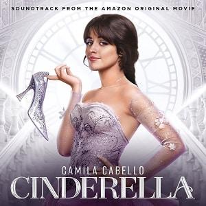 موزیک ویدیو Camila Cabello - Million To One با زیرنویس