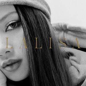 موزیک ویدیو Lisa (BLACKPINK) – LALISA با زیرنویس