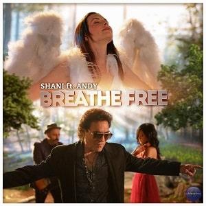 موزیک ویدیو Shani ft. Andy - Breathe با زیرنویس