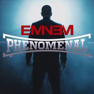 موزیک ویدیو Eminem - Phenomenal با زیرنویس